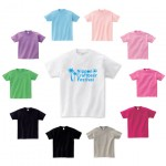 ニッポンクラフトビアフェスティバル Tシャツ